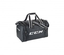 Taška CCM Sports Bag 24""