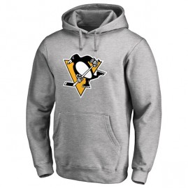 Mikina Pittsburgh Penguins Secondary Logo