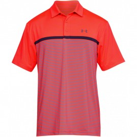Polokošile Under Armour Playoff Polo