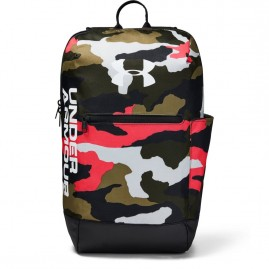 Batoh Under Armour Patterson Backpack Unisex