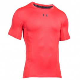 Kompresní Tričko Under Armour HG Supervent 2.0 SS