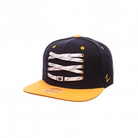 Snapback Buffalo Sabres Lacer Locker Room
