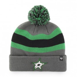 Kulich Dallas Stars '47 Breakaway Cuff Knit