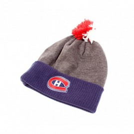 Kulich Montreal Canadiens For Basic Cuffed