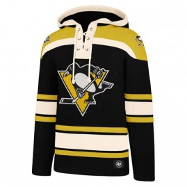 Mikina Pittsburgh Penguins Lacer '47