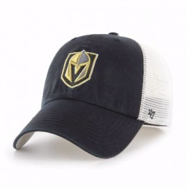 Kšiltovka Vegas Golden Knights Blue Hill '47 Closer