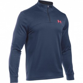 Mikina Under Armour AF Icon 1/4 Zip