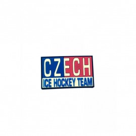 Magnetka Czech Ice Hockey Team