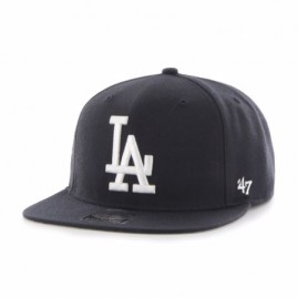 Snapback Los Angels Dodgers '47 Captain