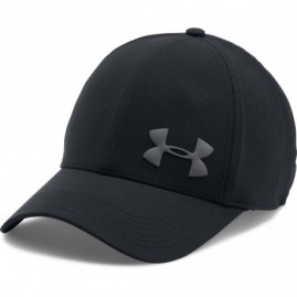 Kšiltovka Under Armour Men's AirVent Core Cap