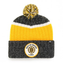 Kulich Boston Bruins Holcomb '47