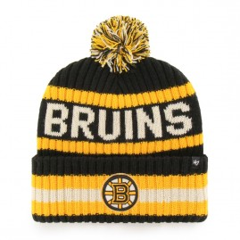Kulich Boston Bruins Bering '47