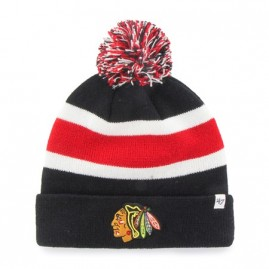 Kulich Chicago Blackhawks '47 Breakaway GS19