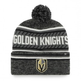 Kulich Vegas Golden Knights Ice Cap '47