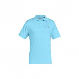 Polokošile Under Armour Performance Polo