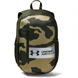 Batoh Under Armour Roland Backpack Unisex
