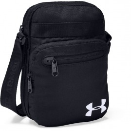Taštička Under Armour Crossbody