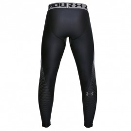 Pánské Legíny Under Armour HG Armour Legging Graphic