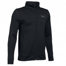 Dětská Bunda Under Armour Pennant Warm-up Jacket