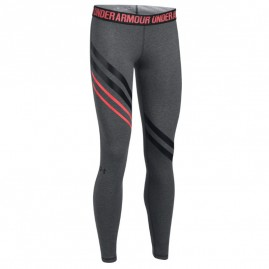 Legíny Under Armour Favorite Legging-Engineered