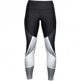 Dámské Legíny Under Armour Vanish Glass Lens Legging