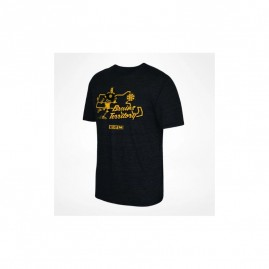 Tričko Boston Bruins Territorial Tee