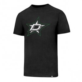 Tričko Dallas Stars 47' Club Tee