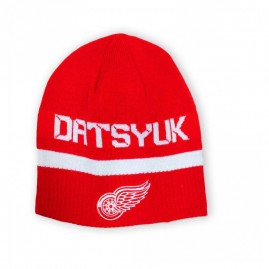 Kulich Detroit Red Wings Rev Knit Datsyuk 13
