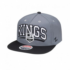 Snapback L.A.Kings Zephyr Phenom