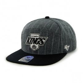 Snapback L.A.Kings '47 Captain SF