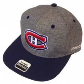 Snapback Montreal Canadiens