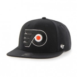 Snapback Philadelphia Flyers Sure Shot '47 Captain