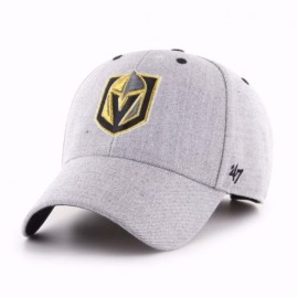 Kšiltovka Vegas Golden Knights Storm Cloud '47